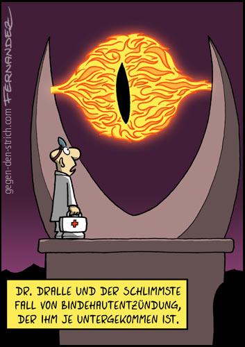 © gegen-den-strich.com