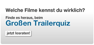 Moviepilot Trailerquiz